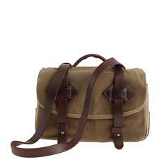 Camera Bag / Tanner Goods™