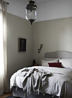 """lacloserie: """" http://www.remodelista.com/ """""""