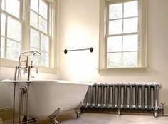 cast iron radiator Brick Flooring, Basement Flooring, Vinyl Flooring, Penny Flooring, White Flooring, Ceramic Flooring, Terrazzo Flooring, Rubber Flooring, Bathroom Flooring