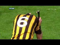 cork v kilkenny july 2013 Cork, Music, Youtube, Musica, Musik, Muziek, Corks, Music Activities, Youtubers