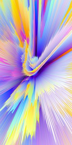 Android Phone Wallpaper, Abstract Iphone Wallpaper, Phone Wallpaper Images, Phone Wallpapers, Color Splash Photo, Art Alevel, Galaxy Note, Colorful Backgrounds, Eye Candy