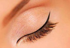 Los pro y los contras del maquillaje permanente