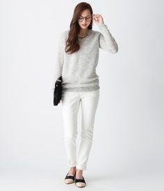 Image from http://fashion.visjp.com/wp-content/uploads/2014/10/38fa64820b78b3c6eb1dd084a36b73a7.jpg.