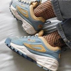 cb520ef1752 12 Best Fila   images in 2019