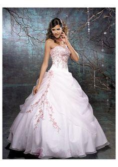 Quinceanera Ball Dress Sweet Sixteen Dress Designer Style  P1359