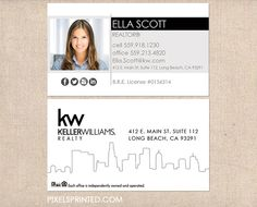 Remax business cards free shipping designs templates logo realtor business cards thick color both sides free ups ground shipping flashek Gallery