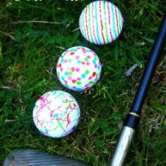 Golf Ball Projects   Google Search