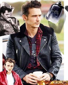 599 отметок «Нравится», 5 комментариев — All things James Franco (@francofeen) в Instagram: «James in @esquire today   esquire.com #jamesfranco #esquire #coachthefragrance #coachformen…»
