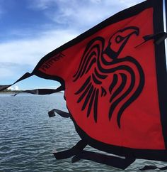 Home of the Vikings. Authentic viking products from Sweden. We have 30 years of experience and generations of traditions. We ship worldwide.