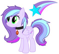 ✅Adopted by Morgan Hrody✅ BLUE ALICORN: Personality: Funny, casual, brave, fun to be around. Surprisingly not an Alicorn. ALIAS:BLUE