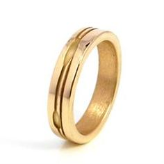 Fashion jewelry Spice Things Up, Gold Rings, Fashion Jewelry, Wedding Rings, Rose Gold, Change, Engagement Rings, Accessories, Enagement Rings