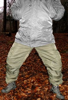 Bomberjacket and Nylon Pants Hoodie Jacket, Bomber Jacket, Adidas Shorts, Parka, Parachute Pants, Trousers, Hoodies, Guys, Jackets