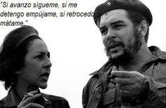 """imagenes y frases de Ernesto """"che"""" Guevara - imagenes y frases de Ernesto Che Guevara"""