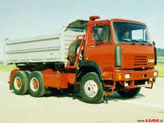 Eastern Europe, Old Trucks, Czech Republic, Cars And Motorcycles, Vintage Cars, Automobile, Vehicles, Sweden, Tow Truck