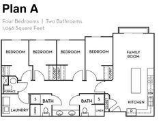 Georgia Southern Housing Room Change