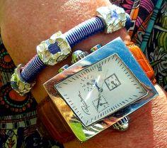 Explore URU | Urulux Rolex Watches, Bracelet Watch, Things To Come, Unisex, Explore, Bracelets, Accessories, Bangle Bracelets, Watch