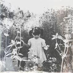 Joy Prouty (via instagram)
