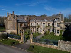 Second World, All Over The World, English Estates, Tudor Era, English Heritage, Ladies Of London, England Uk, Historic Homes, Virtual Tour