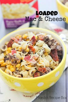 recipe Espanha For information Få adgang til vores hjemmeside Loaded Mac And Cheese Recipe, Vegan Mac And Cheese, Cheese Recipes, Chicken Parmesan Recipes, Broccoli Recipes, Ground Turkey Meatloaf, Baked Mac, Meatloaf Recipes, Christmas Desserts
