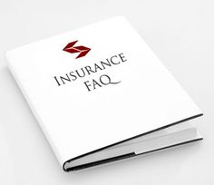 What is Difference in Conditions and Difference in Limits Insurance?