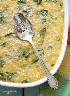 20 Irresistible Comfort Foods Under 400 Calories