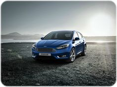 With the Ford Focus currently the world's best selling car, can the new 2014 Focus carry on the trend. We check out the new features of the Ford Focus 2014 Ford Focus 2014, New Ford Focus, Electric Car News, Front End Design, Car Deals, Ford News, Free Cars, Ford Motor Company, Future Car