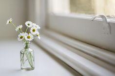 so simple and so pretty!