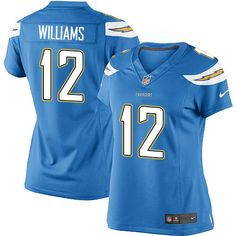 Cheap 19 Best Football images | Nfl jerseys, Nike nfl, San diego chargers