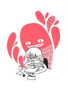 Fran Meneses (Frannerd) http://sandianerd.blogspot.com.es/search?updated-max=2013-02-22T12:16:00-08:00