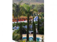 http://www.maison-deco.com/jardin/visites-de-jardins/Lugar-de-olhar-feliz-un-jardin-de-passionnes-du-Portugal