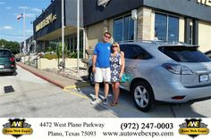 https://flic.kr/p/Jd9j6u   #HappyBirthday to Deborah and Mike from George Ondarza at Auto Web Expo Inc!   deliverymaxx.com/DealerReviews.aspx?DealerCode=J789