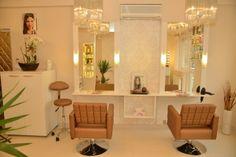 Patkós Alexandra Exclusive Beauty Salons, Hair, Beauty, Lounges, Beauty Illustration, Strengthen Hair