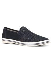 Shop for Branded Shoes for Men Online in India Aldo Shoes, Men's Shoes, Footwear Shoes, Loafer Shoes, Loafers, Branded Shoes For Men, Formal Shoes For Men, Men Online, Shoe Brands