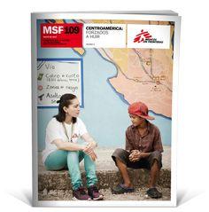 Revista Médicos Sin Fronteras nº 109