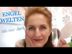 Videos, Youtube, People, Meditation, Personal Care, Fitness, Beauty, Angel, Musik