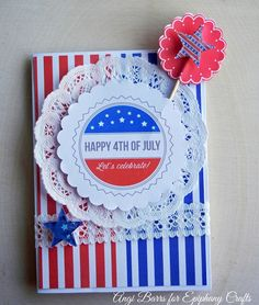 Gift Set made with the #epiphanycrafts Shape Studio Tool Star. www.epiphanycrafts.com #scrapbook  #card