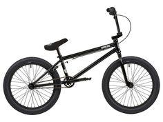 wethepeople Arcade 2019 BMX Bike Trans Green - Bmx Bikes - Ideas of Bmx Bikes - wethepeople Arcade 2016 BMX Bike Glossy Black Black Bmx Bike, Best Bmx, Reggie Miller, Bmx Shop, Bmx Parts, Bmx Freestyle, Bike Brands, Cool Skateboards, Skate Wear