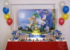 decoracion-para-fiesta-de-sonic-27.jpg (1000×713)