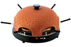 Mini four / Four posable Fagor Mini Four, Plaque En Fonte, Wok, Football Helmets, Mini Pizzas, Rauch, Amazon Fr, Foodies, Gourmet