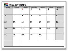 2019 holiday calendar india