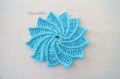 Large-Spiral-Flower