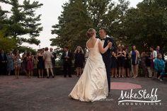 #Michigan wedding #Mike Staff Productions #wedding details #wedding photography #wedding dj #wedding videography #wedding reception #Pine Knob Mansion