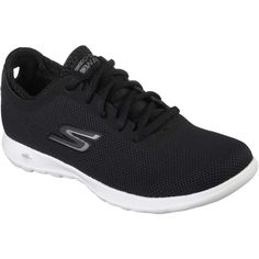 280 Best Sketchers shoes images Sketchers skor, skor  Sketchers shoes, Shoes