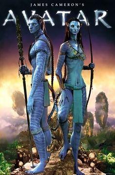 Watch Avatar 3 Full Movie Free