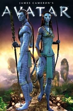 Image result for avatar the movie