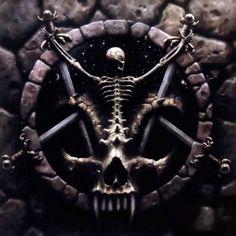 Slayer - Divine Intervention (1994) - MusicMeter.nl