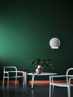 IKEA x HAY | New YPPERLIG collection | More information hayonlinewinkel.com