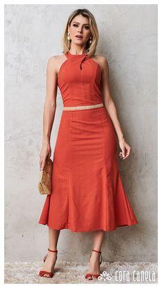 Cotton Dresses, Cute Dresses, Vintage Dresses, Casual Dresses, Casual Outfits, Fashion Dresses, Iranian Women Fashion, African Fashion, Dope Fashion