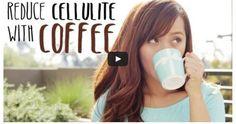 Pretty Little Secrets Of Make Up : Scrub anticellulite al caffè #michellephan #scrub #coffee