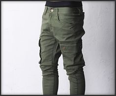 Military, Fit and Pants on Pinterest